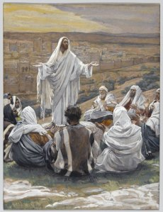 brooklyn_museum_-_the_lord27s_prayer_28le_pater_noster29_-_james_tissot