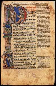 12th-century_painters_-_epistles_of_st_paul_with_gloss_-_wga15727