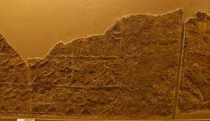 lachish_relief2c_british_museum_3
