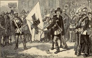 john_endecott_cutting_the_cross_out_of_the_english_flag
