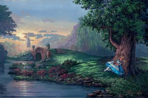 disney-dreaming-of-wonderland-rodel-gonzalez_1024x1024