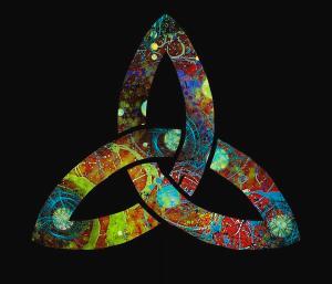 celtic-triquetra-or-trinity-knot-symbol-1-joan-stratton
