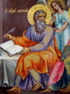 matthew_the_evangelist_-_icon