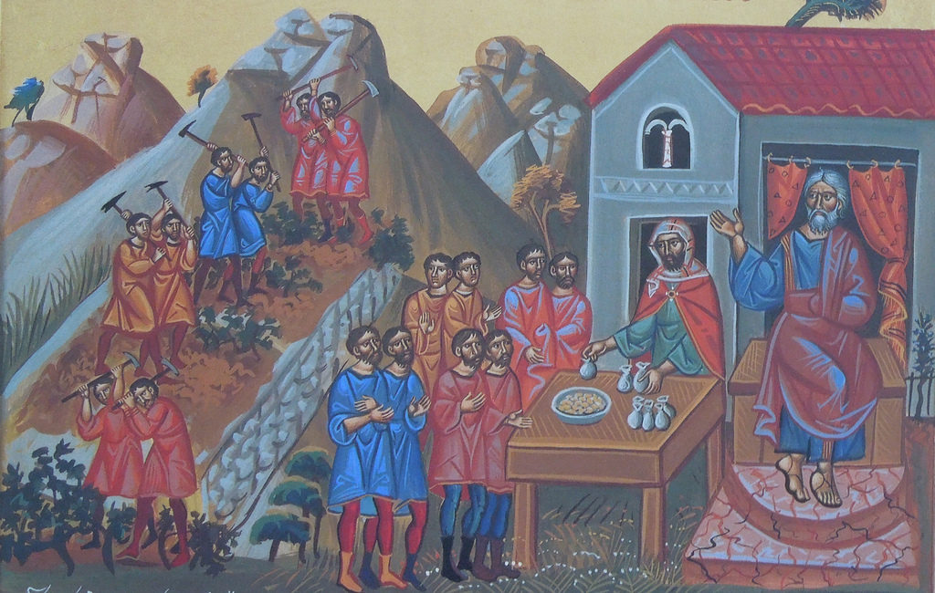 Laborers-in-the-Vineyard-Icon-1024x650