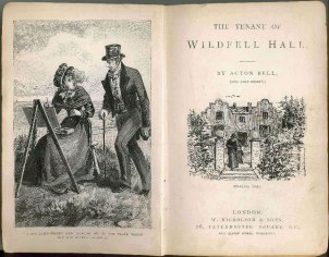 the-tenant-of-wildfell-hall-inside-cover-1